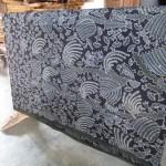 Batik Motif Gebang