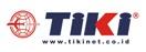 Logo-TIKI-2